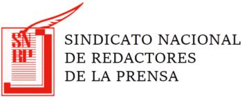 Sindicato Nacional de Redactores de la Prensa