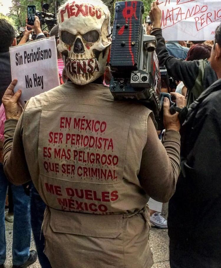 Imagen: Alicia Hernández